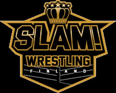 SLAM! Wrestling Finland