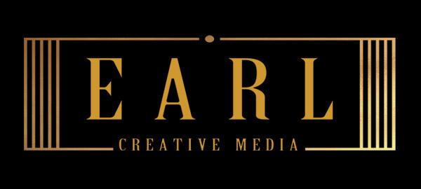 Earl Creative Media