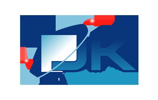 JK-Tietokoneet