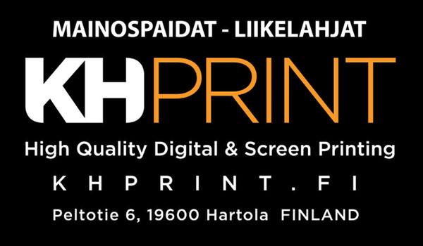KH-Print