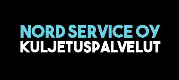 Nord Service Oy