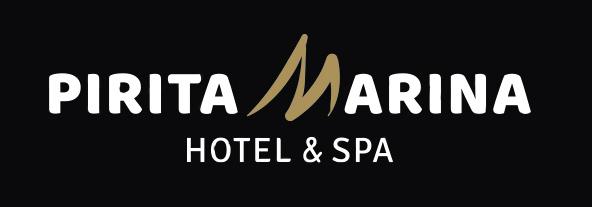Pirita Marina Hotel & Spa.