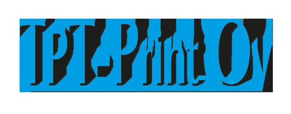 TpT-Print Oy.
